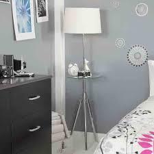 Kenroy Home Floor L Kenroy Home 30510ch Rosie Floor L Chrome Floor L With