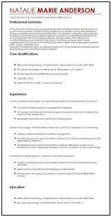Resume Examples For Volunteer Work by Cv Examples Voluntary Work Professional Resumes Sample Online