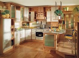 kitchen kitchen island design arresting european kitchen island