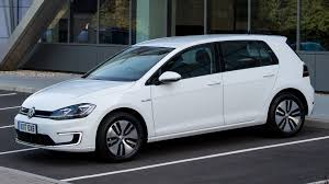 volkswagen golf wallpaper volkswagen e golf 5 door 2017 uk wallpapers and hd images car