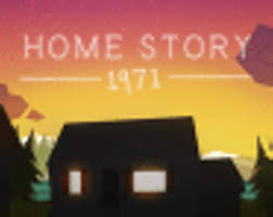 home story 1971 is now on kongregate justwo games on patreon