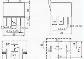 bosch 30 relay wiring diagram 28 images gooddy org wiring
