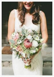 wedding flowers kitchener bohemian big sur wedding britt bryan real weddings 100