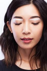 iris west lash u2022co best eyelash extensions in los angeles
