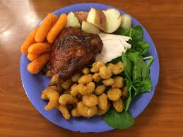 golden corral open thanksgiving buffet knormindy