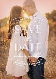Creative Save The Dates 22 Creative Save The Dates For Your Inspiration Secret Wedding Blog