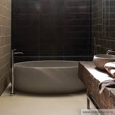 stone baths lotus freestanding bath baths bathroom