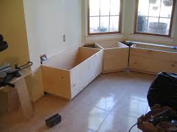 how to build a window seat diy bay window seat storage simple diy bay window seat home
