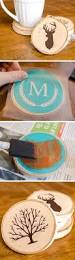 17 best gifts images on pinterest gifts holiday ideas and diy