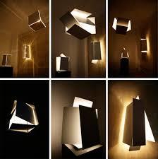 Box For Lights Adjustable High End Lighting By Robert Hoff Best Of Interior