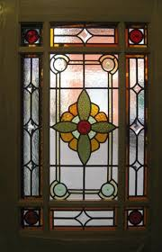 Antique Stained Glass Door by 380 Best Old English Doors Knockers Locks And Keys Images On