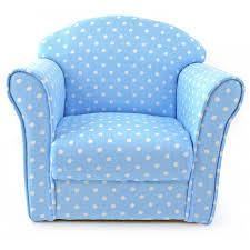Baby Sofa Chair by Kids Childrens Fabric Armchair Sofa Seat Stool Childrens Tub Chair