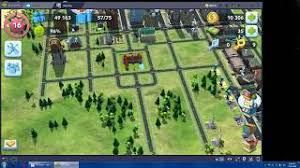 bluestacks zoom how to zoom out on bluestacks