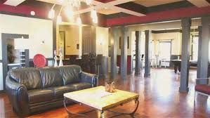 one bedroom apartments in starkville ms sherwood apartments starkville one bedroom in ms ridge lake the