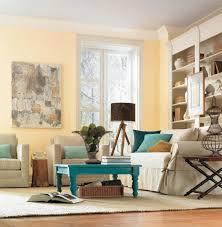 wohnzimmer türkis vintage wohnzimmer in weiß mit kissen in türkis einrichtung