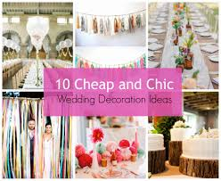 wedding decor resale 50 wedding decorations resale pics wedding concept ideas