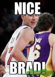 Brad Meme - nice brad meme custom 5108 memeshappen