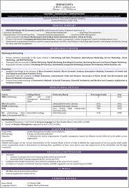indian resume samples for teacherssample teacher resume example