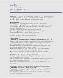 resume objective exles for accounting manager resume fine accounting manager resume objective ideas professional