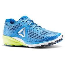 Jual Reebok Ori reebok running shoes murah