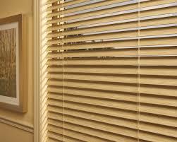 wood blinds slats blinds