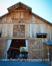 Wedding Venues In Memphis Beautiful Barn Wedding Venues Weddingvenues Com Fair Barn Wedding