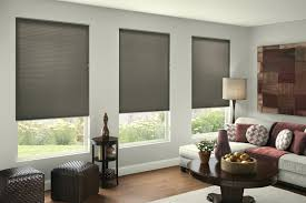 home decorator blinds window blinds brown blinds for windows home decorators
