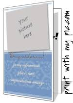 graduation announcements printable graduation invitations