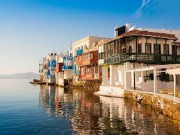 Minnesota Is It Safe To Travel To Greece images Greece vacations with airfare trip to greece from go today jpg