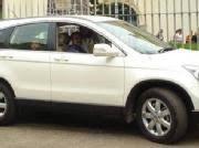 used honda crv for sale in kerala honda cr v kerala 28 honda cr v used cars in kerala mitula cars