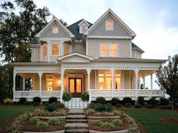 house plans with turrets house plans with turrets house plans home