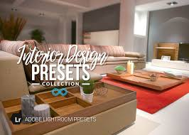 free home interior design catalog interior design real estate photos lightroom presets collection