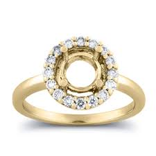 plus size engagement rings plus size ring these rings can be size from 4 11