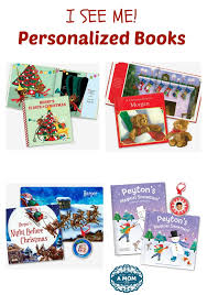 gift guide archives