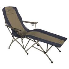 travelchair big bubba folding lounge chair free shipping today