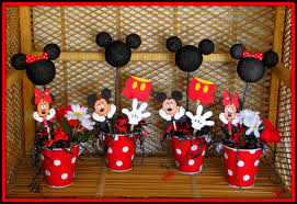 mickey mouse birthday party party ideas for mickey mouse birthday decorating of party