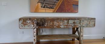 recycled furniture peeinn com