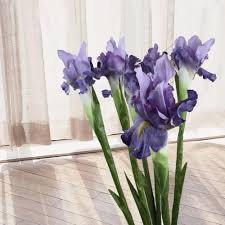 Decorative Flowers For Home by Popular Flower Display Buy Cheap Flower Display Lots From China