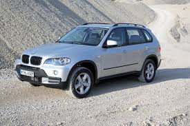 chariot of the gods the new diesel bmw x5 xdrive 35d new on