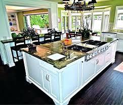 10 foot kitchen island 10 foot kitchen islands tag 10 foot kitchen island