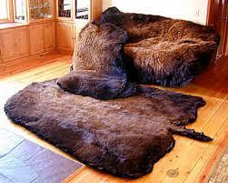 bison u0026 buffalo skulls mounts and rugs for sale bill u0027s bear