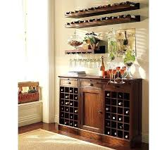 kitchen home bar cabinet ideas sideboards hutch tall small bars