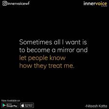 imagenes positivas tristes pin de diksha en myself pinterest