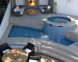 Contemporary Backyard Landscaping Ideas by 128 Best Backyard Landscaping Ideas Images On Pinterest
