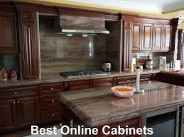 to order kitchen cabinets online visit bestonlinecabinets com