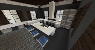 minecraft interior design kitchen kitchen interior design 1 minecraft project