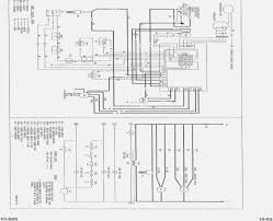 electric heat pump wiring diagram heat pump schematic diagram