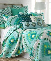 look at this bukhara quilt set on zulily today home decor