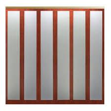 Glass Doors For Closets Closet Solid Bifold Closet Doors Bi Fold Doors Interior Closet