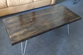 100 finishing butcher block custom wood countertop options staining butcher block table home design ideas